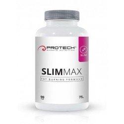 Slim Max 90 caps
