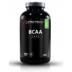 BCAA 360 caps