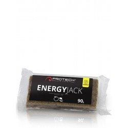 Energy Jack Cerise/Coco 90g