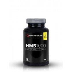 HMB 1000 90 caps