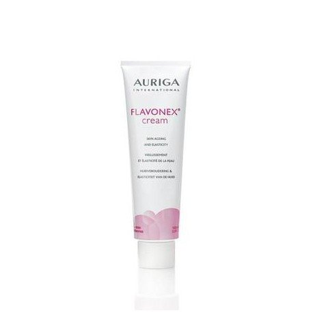 Auriga Flavonex crème 100ml