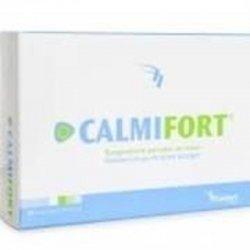 Calmifort 15 comprimés