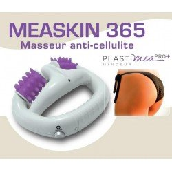 Masseur anti-cellulite Measkin 365