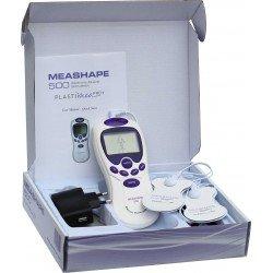 Meashape 500 Appareil d'électrostimulation