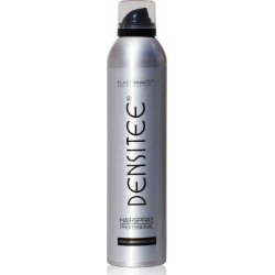 Densitee Homme Spray Fixateur