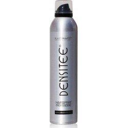 Densitee Homme Spray Fixateur