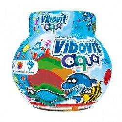 Vibovit junior 4+ Aqua 50 gommes