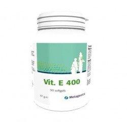 Vit. E-400 90 softgels