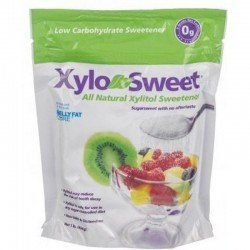 Xylo sweet sucre 452g