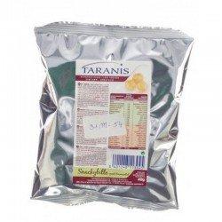 Taranis snackybille emmental