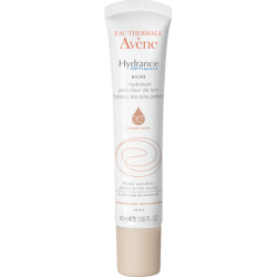Avene hydrance perfecteur teint riche ip30 40ml