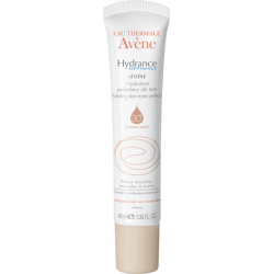 Avene hydrance perfecteur teint legere ip30 40ml