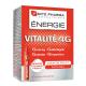 Forte Pharma Energie vitalité unidoses 10 4g