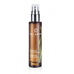 Delarom Ressourc air spray 50ml