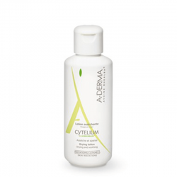 Aderma Cytélium lotion assèchante 100ml