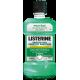 Listerine eau buccale denture solide 250ml