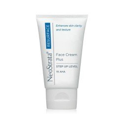 Hdp Medical Int. Neostrata face cream plus 40g