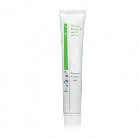 Neostrata Renewal cream 12 PHA 30g