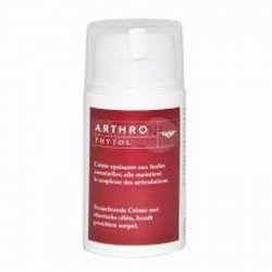 Arthrophytol creme 50ml