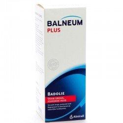 Balneum Plus huile de bain 500ml