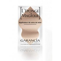 Garancia Eponge Magique Nude Romantique