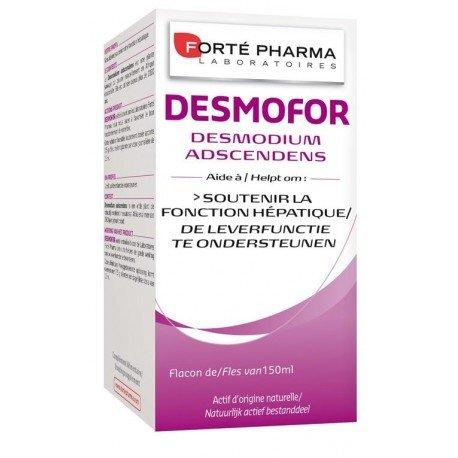 Forte Pharma Desmofor 150 ml