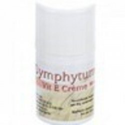 Symphytum vitamine e the herborist creme 50ml *759