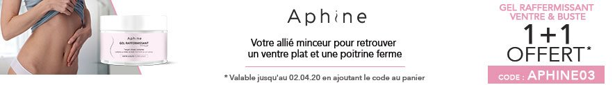 Aphine