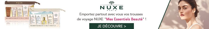 Nuxe Trousse
