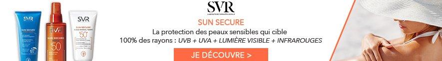 SVR : Sun Secure