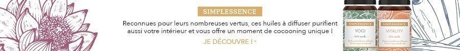 Simplessence