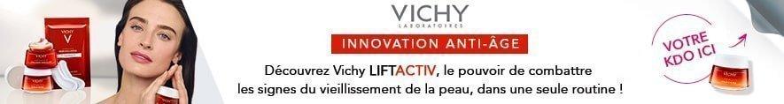 Vichy Liftactiv Hyalu