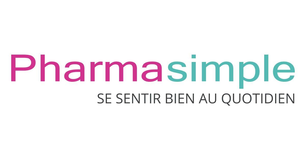 Parapharmacie en ligne pour tous - Pharmasimple